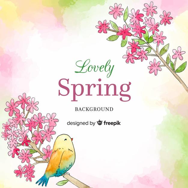 watercolor-spring-background_23-2148049847.jpg