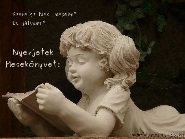 avarfalvy_nyeremenyjatek_1382611509.png_640x480