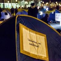Az Európa Tanács emberi jogi biztosának jelentése Magyarországról
