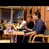 Európában is bírálják a magyar kormányt - az ATV videója