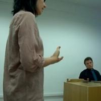 Ki a jogsértő? - Újabb tárgyalási napot tűztek ki a kunyhóbontást akadályozó aktivisták ügyében