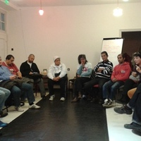 Lakásszegények Országos Konferenciája (LAKOK)