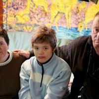 Hódmezővásárhely környékén keres megfizethető lakhatást egy család