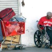 Hajléktalan jogok nyilatkozata az Egyesült Államokban… és Magyarországon