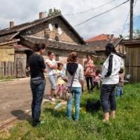Elhelyezés nélküli kilakoltatások veszélye a Noszlopy utcában