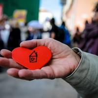 Levél az EMMI-nek: tegyünk együtt a szegény családokért