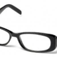 Szemüveget a bírónak! – újra szemüveggyűjtő kampány hajléktalan embereknek