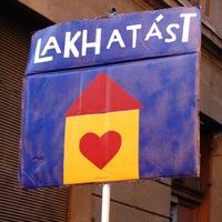 Megérné felújítani, a kőbányai Fidesz mégis lebontaná: döntés a Bihari utca 8/C-ről