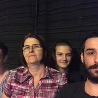 Válsághelyzet és lakhatás - Segíts Évának és a fiainak megtartani az otthonukat!