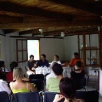 A Város Mindenkié az LMP Nyári Egyetemén - beszámoló