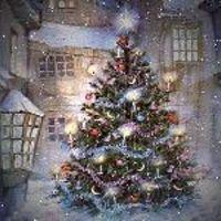 Meghívás A Város Mindenkié karácsonyára