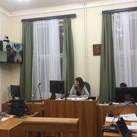 Folytatódik a hajléktalan emberek üldözése  - rendes eljárásban tárgyalja a bíróság Zoltán ügyét