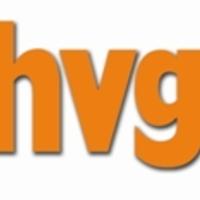 Az AVM válasza a HVG Hajléktalanok a világban c. cikkére