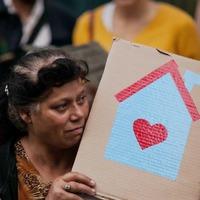 Pieler Ilona levele Újbuda polgármesterének az üres lakások hasznosításáról
