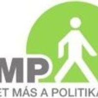Meghívó: A Város Mindenkié politikai követelései