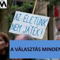 Demokratikus Koalíció: elfelejtették a hajléktalan embereket