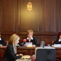 ORFK vs. aktivisták: a Kúria új eljárásra kötelezte a közigazgatási bíróságot