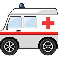 Tapasztalatok a mentőszolgálattal 7.