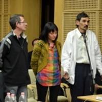 A Város Mindenkié felszólalt a csepeli képviselő testület ülésén