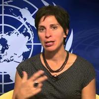 A megfelelő lakhatáshoz való jog különmegbízottja, Leilani Farha állásfoglalása az ENSZ Emberi Jogi Tanácsa számára