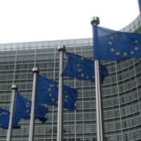 Az Európai Bizottság is elítéli a kriminalizációt