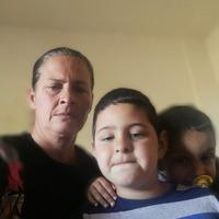 Egy kétgyermekes család lakhatása került veszélybe Gyálon, segítsünk nekik!