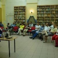Lakhatási fórum a szociális bérlakásokról - beszámoló