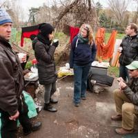 Felhívás: Gyakornoki program A Város Mindenkiében
