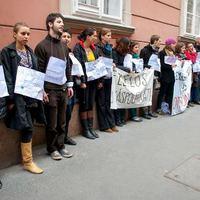 Lehetőség az emberségre: Nyílt levél a Fővárosi Közgyűlés tagjai részére