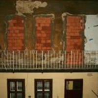 Ferencvárosi kilakoltatás: új polgármesteri válasz