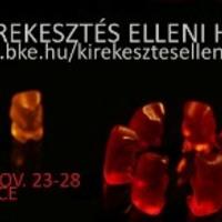 Beszámoló: workshop a Corvinus Egyetemen