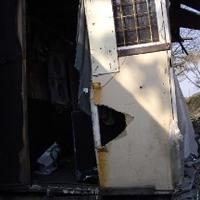 Folytatódnak a jogsértő kunyhóbontások Zuglóban