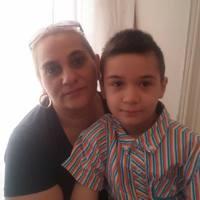 Segítsetek albérletet találni Rácz Mónikának és családjának!