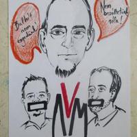 Nem kaptunk szót: az AVM Pécs levele a helyi képviselőknek