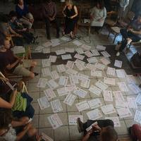 Nyári egyetem: Ellenállás a diktatúrában – tapasztalataink és lehetőségeink