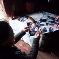 Fotózás és aktivizmus