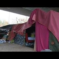Szolidaritás a Beauvais-i menedékkérőkkel