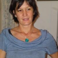 AZ AVM tagjai bemutatkoznak: Lennert Zsófia