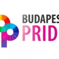 A Város Mindenkié szolidaritást vállal a leszbikus, meleg, biszexuális, transznemű és queer emberekkel