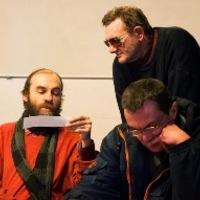 Utcajogász képzés és vizsga az AVM hajléktalan tagjainak