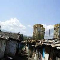 Nemzetközi kitekintés: erőszakos kunyhóbontások Szófiában