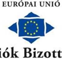 Találkozó a Régiók Bizottsága magyar delegációjának elnökével