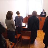 Első fokon pert nyert A Város Mindenkié az újpesti önkormányzat ellen