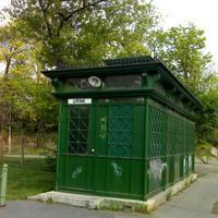 Nyilvános illemhelyek Cegléden - nyílt levél a polgármesternek