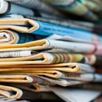 A Város Mindenkié a sajtóban - 2014. augusztus