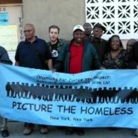 Beszámolók a PTH budapesti útjáról