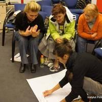 Részt vettünk a FES városi mozgalmakról szóló konferenciáján