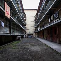 Nyílt levél a Kőbányai Önkormányzatnak a Hős utcai helyzetről