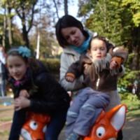 Kétgyerekes anya kér segítséget lakhatása rendezéséhez