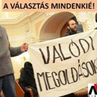 Fidesz: szegényellenesség és kriminalizáció